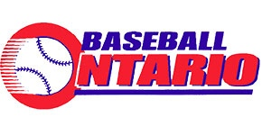 4._baseball_ontario2013-07-15T10-01-23v001_by_23.jpg