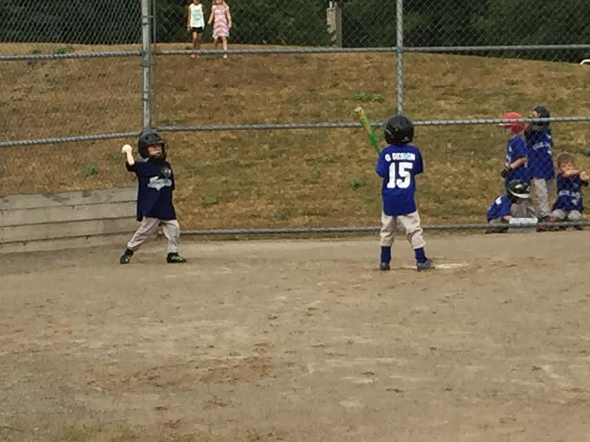 T-Ball_and_CP1.jpg