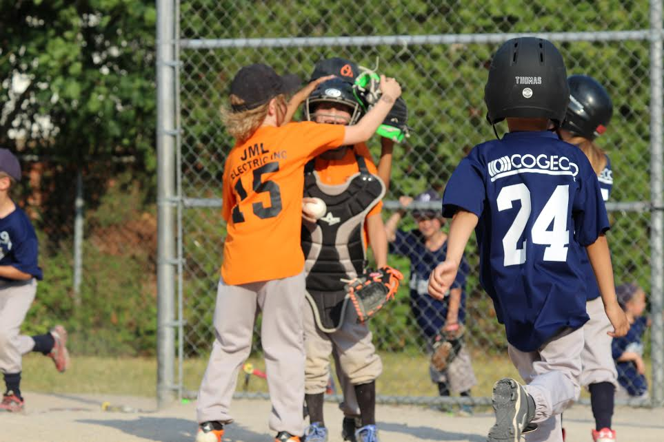 T-Ball_and_CP11.jpg