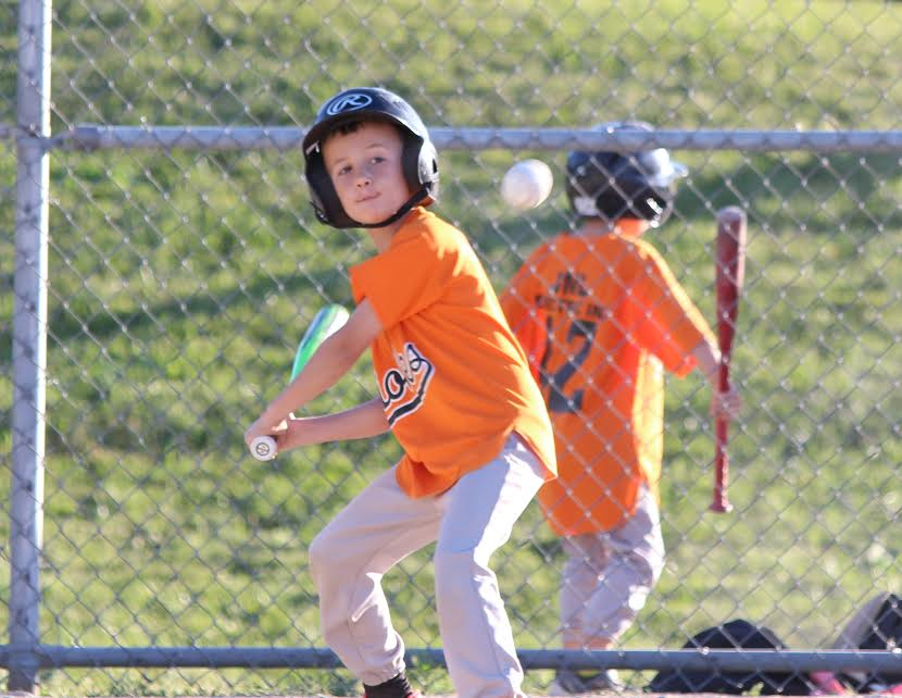 T-Ball_and_CP12.jpg