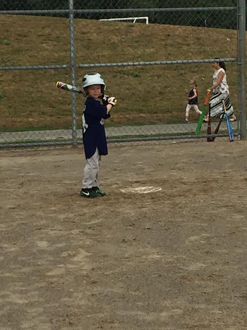T-Ball_and_CP2.jpg