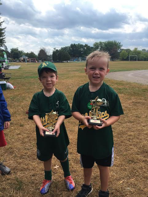T-Ball_and_CP8.jpg