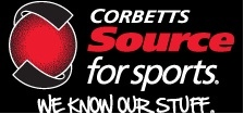 Corbetts Source for Sports
