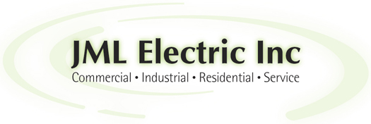 JML Electrics