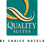 Quality_Suites2013-04-15T18-32-45v001_by_2838.jpg