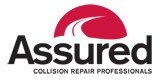 Assured - Collision Repair Professionals