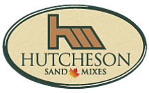 Hutcheson Sand Mixes