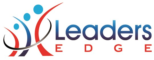 Leaders Edge