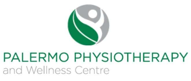 Palermo Physiotherapy and Wellness Centre