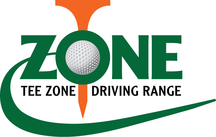 Tee Zone Driving Range