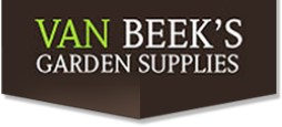Van Beeks Garden Supplies